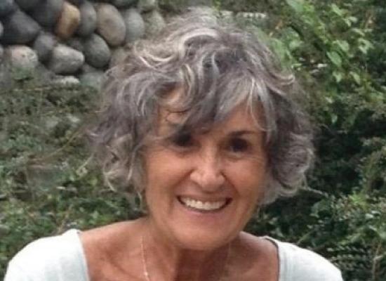 Franca Pasquino Prati