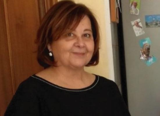 Rosangela Bianchi