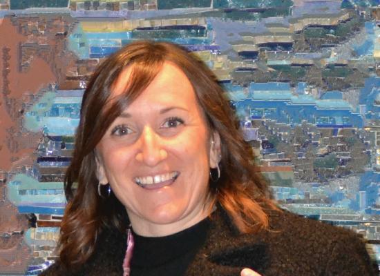 Claudia Conti