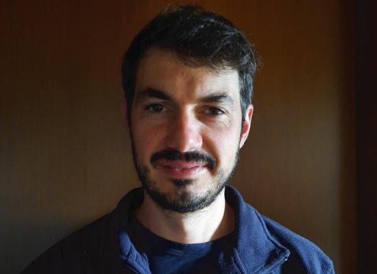 Carlo Meroni