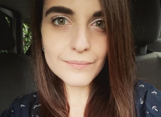 Lisa Quarato
