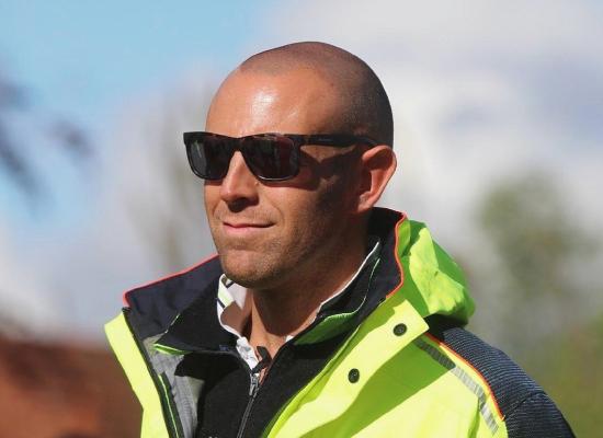 Alessandro Picone