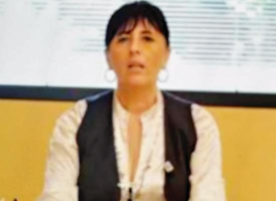 Manuela Alunni
