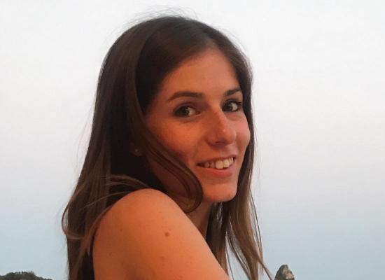 Chiara Radaelli