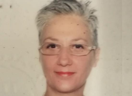 Luisa Rosanò