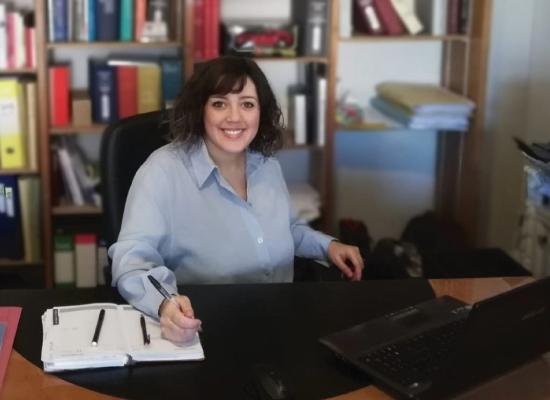 Sara Picone