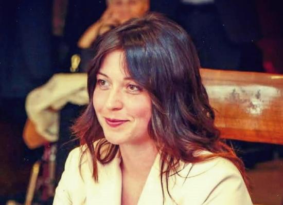 Sara Sirtori