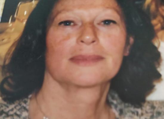 Wilma Parravicini
