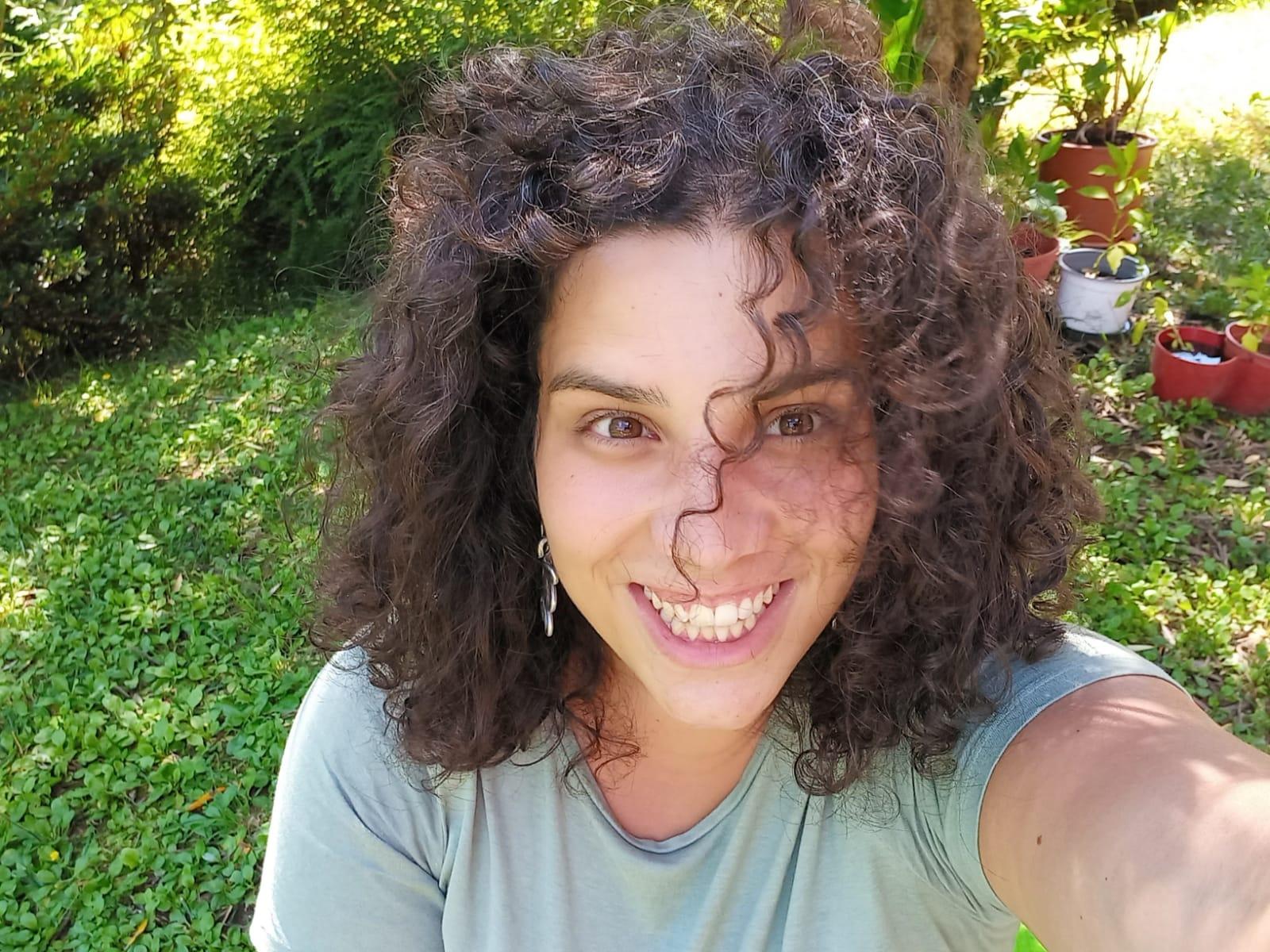 Chiara Prete