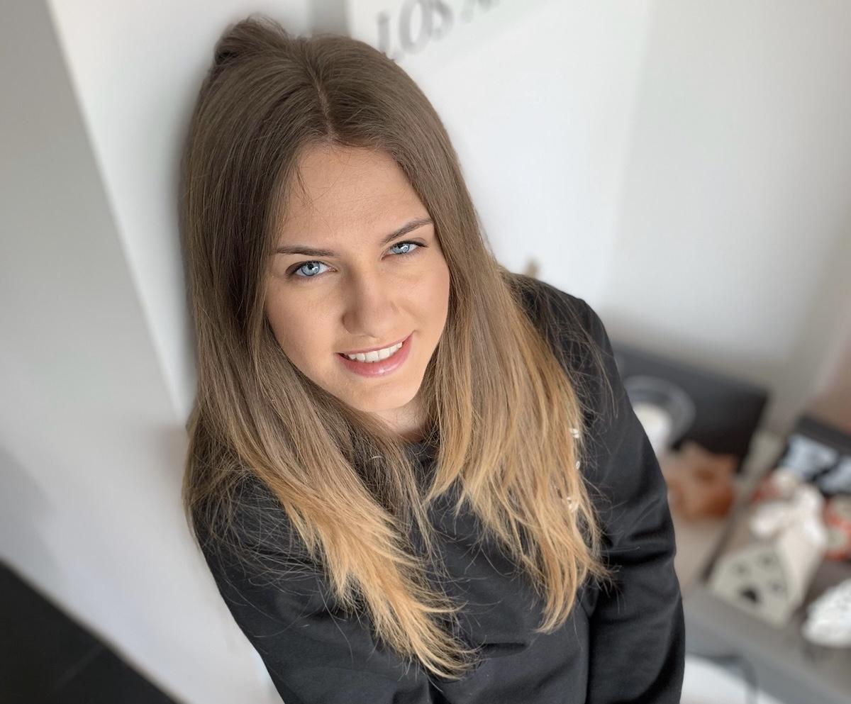 Marta Valbuzzi